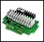 12v-36v-dc-speed-control-bi-directional-50a-pcb-model.html